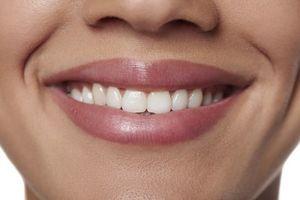Cancer du sein : un risque accru chez les femmes souffrant de maladies parodontales