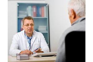 Cancer : la coordination des soins et l'information sont à améliorer