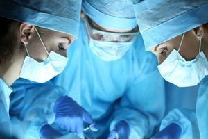 Cancer de la prostate : vers un remboursement de la chirurgie par robot