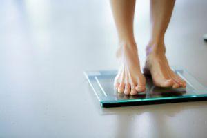 Cancer : une perte de poids soudaine doit alerter