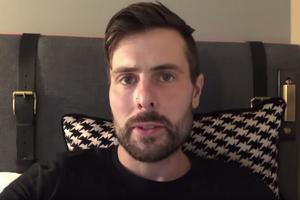 Cancer : Un YouTubeur annonce qu'il est en phase terminale