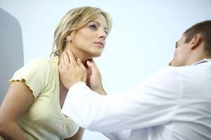Cancers ORL : seuls 29 % des Français sont bien informés