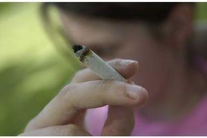 Cannabis et cerveau : le CHRU de Nancy à la recherche de fumeurs de joints