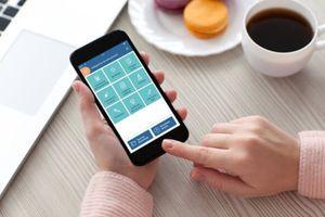 Carnet de santé numérique: 3 millions de DMP ouverts à la mi-décembre