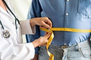 Chirurgie de l'obésité : le nombre d'interventions a été multiplié par 20 en 20 ans