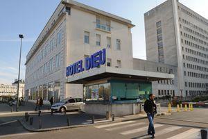 CHU de Nantes : trois décès suspects de patients sous chimio