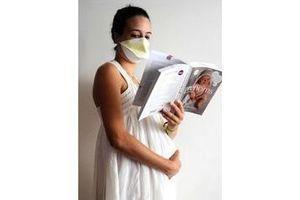 Comment la grippe A se joue du système immunitaire des femmes enceintes