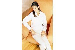 Conforama : des fauteuils à l'origine de graves allergies