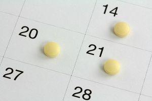 Contraception : les Françaises mal informées sur le stérilet et la pilule du lendemain