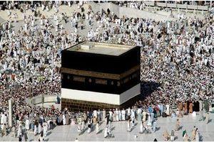 Coronavirus et pèlerinage à la Mecque : pas de visa pour les personnes âgées et les plus fragiles