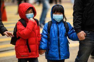 """Coronavirus : la Chine révise à la baisse le nombre de morts après des """"doublons"""""""