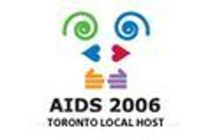 Coup d'envoi du congrès mondial 2006