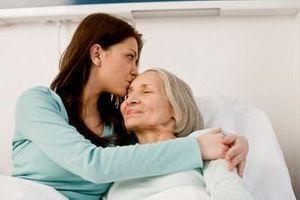 Dépendance : les plus de 70 ans s'expriment