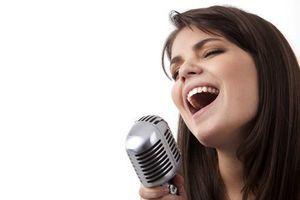 Des chercheurs créent des tissus de cordes vocales fonctionnels