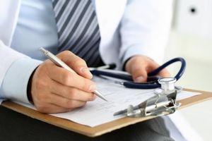 Déserts médicaux: un centre de santé municipal signe un partenariat inédit avec l'AP-HP