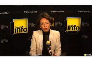 Déserts médicaux, déremboursement… l'ordonnance de Marisol Touraine
