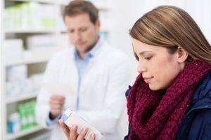 Deux Français sur trois prêts à acheter leurs médicaments en grande surface