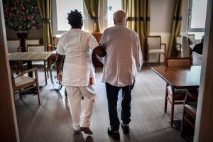 Développer la télémédecine, enjeu majeur pour les acteurs du grand âge