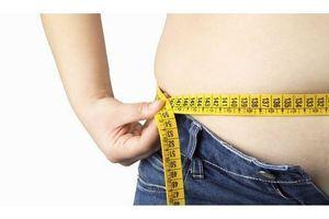 Diabète : la chirurgie gastrique plus efficace que les régimes en cas d'obésité