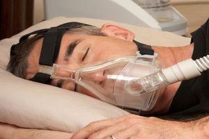 Baisse de tarifs de remboursement de dispositifs médicaux : le SNITEM demande son abandon