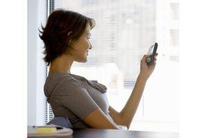 Doctors 2.0 & You : une matinale consacrée au diabète et la Santé digitale