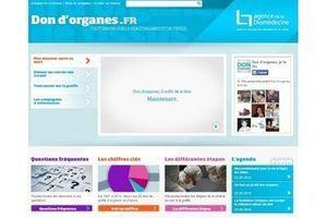 Don d'organes : Pour ou contre ? Faites-le savoir le 22 juin