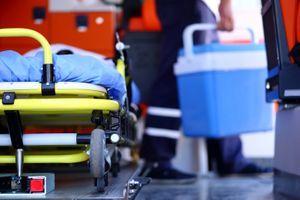 """Don d'organes : un """"trou d'air"""" préoccupant en 2018 selon l'Agence de biomédecine"""