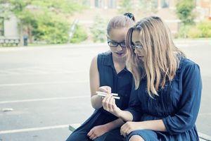 E-cigarette : son usage inciterait les jeunes à fumer du tabac