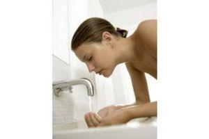 Eau du robinet en France : des millions de contrôles chaque année assurent sa bonne qualité