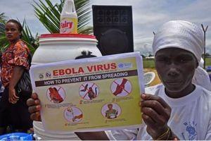 Ebola : les 10 questions que vous vous posez
