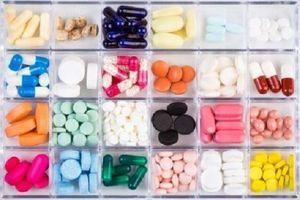 Hépatite C : nouvelles recommandations pour l'élimination de la maladie en France