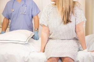 Endométriose : les traitements existants en attendant une meilleure prise en charge