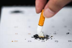 Cette entreprise offre 6 jours de congés supplémentaires à ses employés non-fumeurs