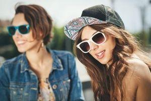 Été 2013 : les conseils pour protéger sa vue