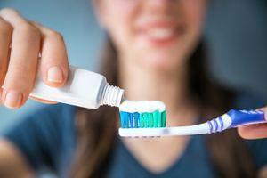 Une nouvelle étude épingle la dangerosité des produits ménagers