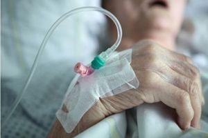 Euthanasie, fin de vie... Une nouvelle loi attendue pour 2015
