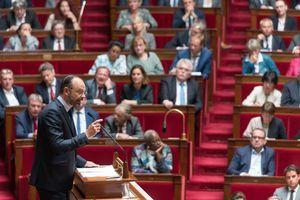 PMA pour toutes : les réactions diffèrent après le discours d'Edouard Philippe