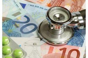 Faute d'argent, plus d'un Français sur quatre a renoncé à des soins