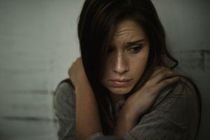 Femmes victimes de violences : le 3919 lance son application mobile