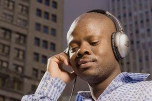 Fête de la musique : miser sur les protections auditives pour éviter les acouphènes