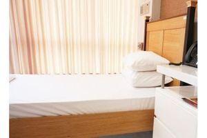 """Feu vert de l'Assemblée à l'expérimentation d'""""hôtels hospitaliers"""""""