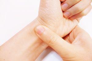 Fibrillation Atriale : le nombre de battements de coeur par minute à surveiller