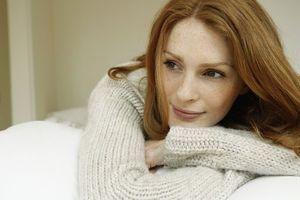 Fibromes utérins : meilleurs résultats de l'embolisation sur la qualité de vie