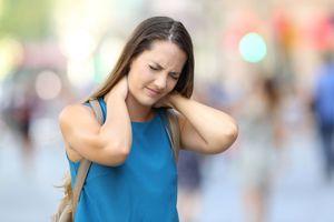 Fibromyalgie : exprimer ses émotions et sortir du conflit pour aller mieux