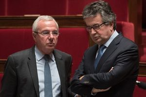 """Fin de vie : l'Assemblée nationale autorise la """"sédation profonde et continue"""""""