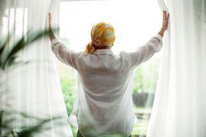Les Français ont un sentiment d'inégalité face au cancer