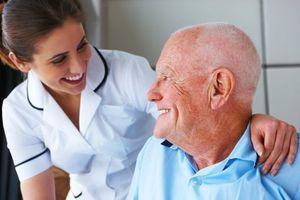 France Alzheimer veut mettre fin au parcours du combattant