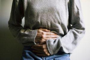 Gastro-entérite : Elle fait déjà son grand retour