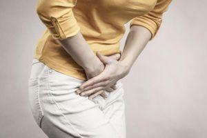 Gonorrhée : espoir pour un nouveau traitement