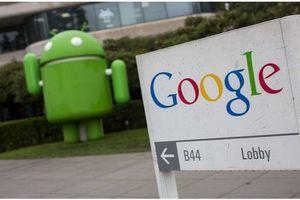 Google parie sur les nanotechnologies pour révolutionner la médecine